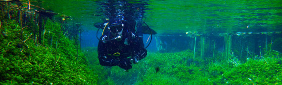05/06 The Ultimate Survival Guide For Diving in Winter