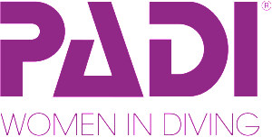 WDD_Logo_NoDate_Purple